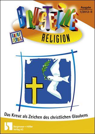 Das Kreuz als Zeichen des christlichen Glaubens