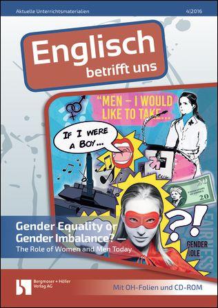 Gender Equality or Gender Imbalance