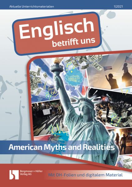 American Myths and Realities