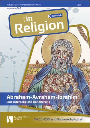 Abraham (kath)