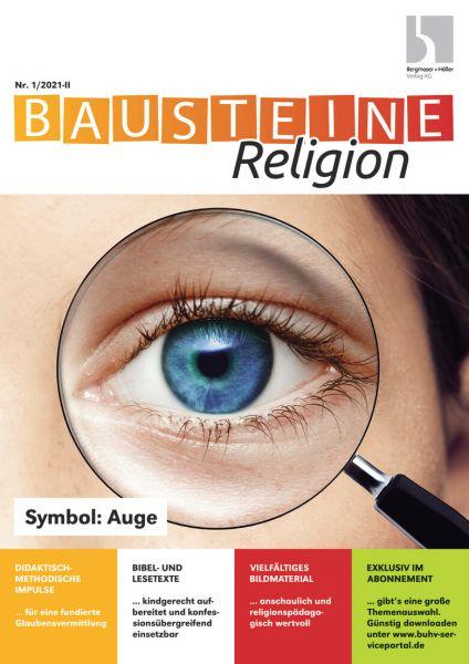 Symbol: Auge