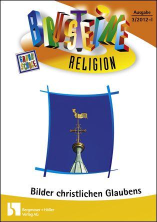 Bilder christlichen Glaubens