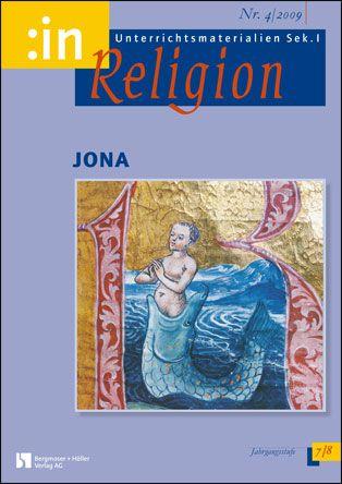 Jona (kath.+ ev. 7/8)