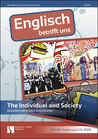 The Individual and Society - Outsiders and Countercultures