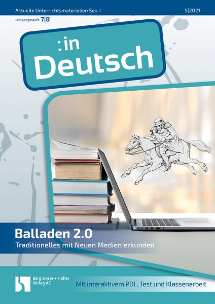 Balladen 2.0