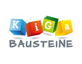 Mitgliedschaft bei KiGa-Bausteine (Startguthaben 750 Credits)