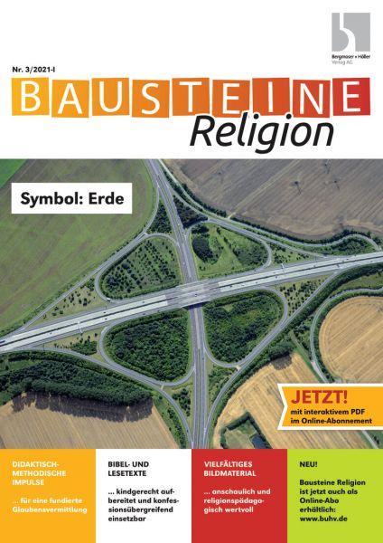 Symbol: Erde