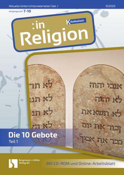 :in Religion (online)