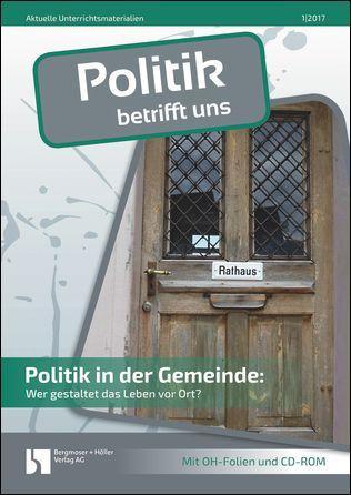 Politik in der Gemeinde