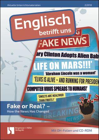 Fake or Real?