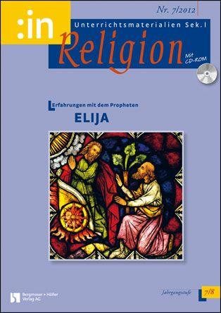 Elija (Prophetie) (ök., 7/8)