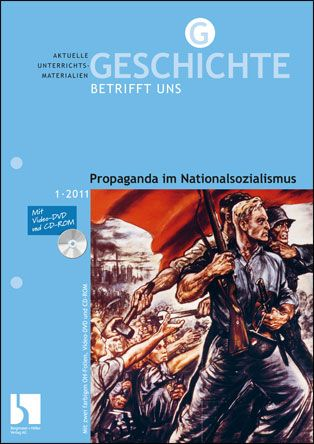Propaganda im Nationalsozialismus