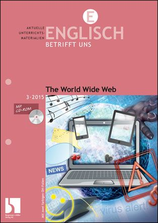 The World Wide Web - Benefits and Dangers