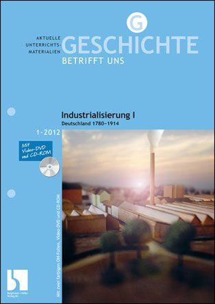 Industrialisierung I