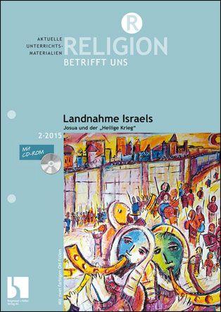 Landnahme Israels
