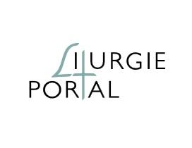 Liturgieportal