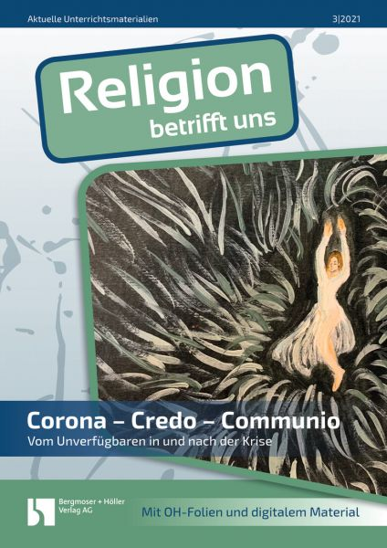 Corona - Credo - Communio