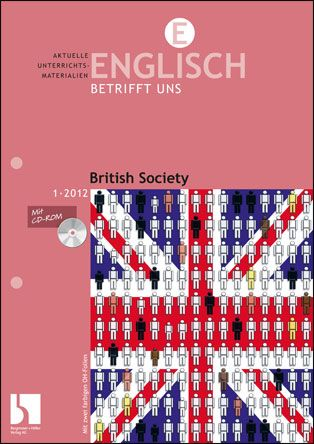 British Society