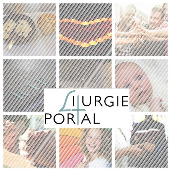 Gesamt-Paket - Liturgieportal