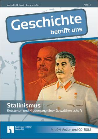 Stalinismus