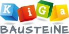 KiGa-Bausteine Logo