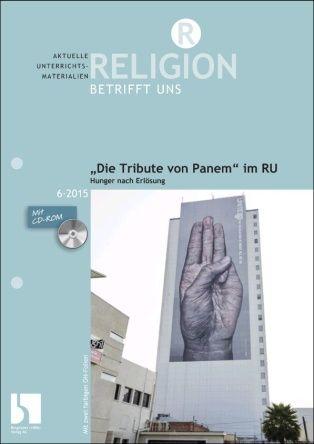 """""""Die Tribute von Panem"""" im RU - Hunger nach Erlösung"""
